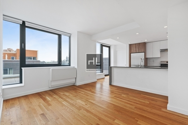 Studio, Williamsburg Rental in NYC for $2,985 - Photo 1