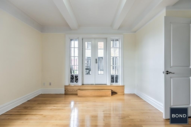 1 Bedroom, West Village Rental in NYC for $4,445 - Photo 2