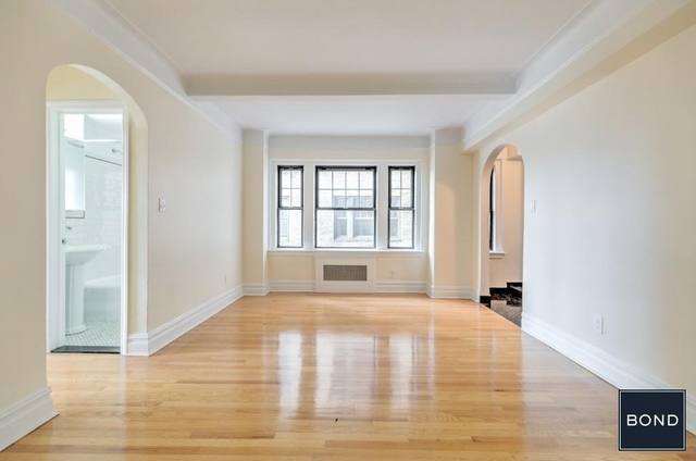 1 Bedroom, West Village Rental in NYC for $4,445 - Photo 1