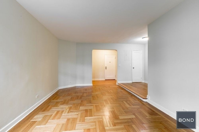 1 Bedroom, West Village Rental in NYC for $4,690 - Photo 2