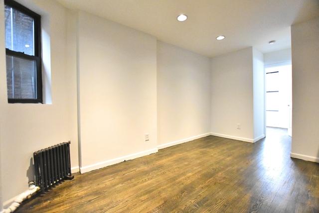 2 Bedrooms, NoLita Rental in NYC for $3,698 - Photo 1