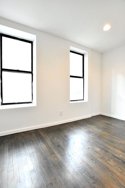 2 Bedrooms, NoLita Rental in NYC for $3,698 - Photo 2