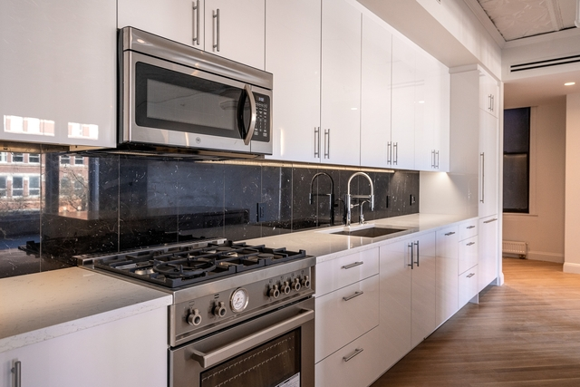2 Bedrooms, Chinatown Rental in NYC for $8,145 - Photo 2