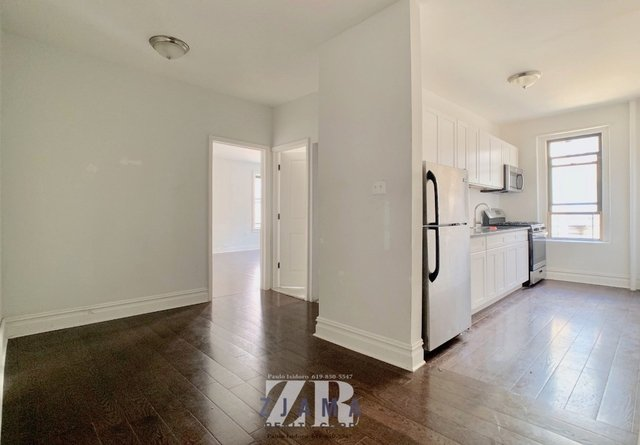 3 Bedrooms, Flatbush Rental in NYC for $2,695 - Photo 2