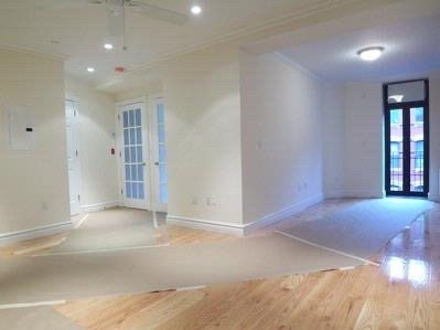 3 Bedrooms, Alphabet City Rental in NYC for $5,360 - Photo 1