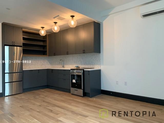 Studio, Bedford-Stuyvesant Rental in NYC for $2,285 - Photo 2