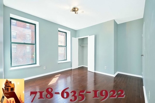 Room, Belmont Rental in NYC for $500 - Photo 1