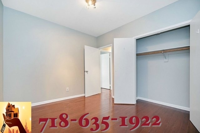 Room, Belmont Rental in NYC for $500 - Photo 2