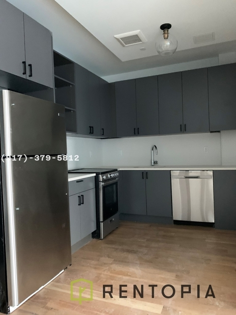 2 Bedrooms, Bedford-Stuyvesant Rental in NYC for $2,977 - Photo 1