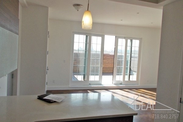 3 Bedrooms, Bedford-Stuyvesant Rental in NYC for $4,500 - Photo 2