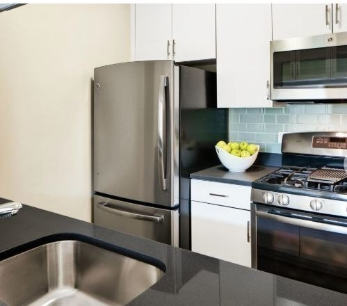 Studio, Upper West Side Rental in NYC for $3,248 - Photo 1