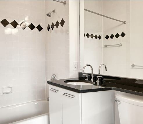 Studio, Upper West Side Rental in NYC for $3,248 - Photo 2
