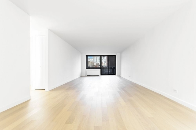 2 Bedrooms, Midtown East Rental in NYC for $7,328 - Photo 1