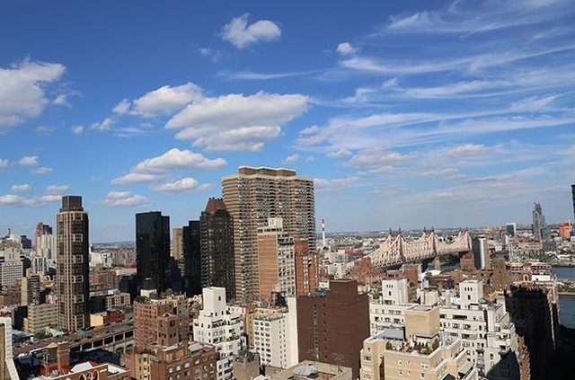 1 Bedroom, Sutton Place Rental in NYC for $3,659 - Photo 2