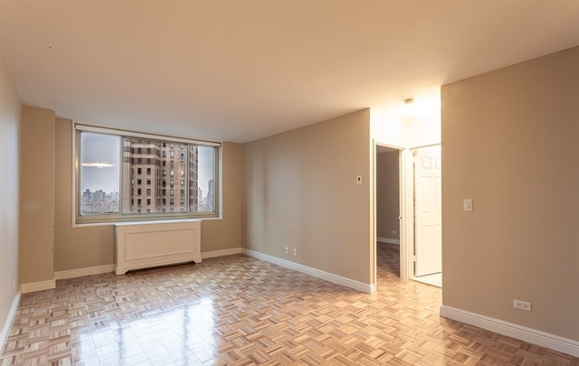 1 Bedroom, Lincoln Square Rental in NYC for $4,148 - Photo 1