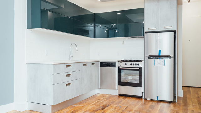 2 Bedrooms, Crown Heights Rental in NYC for $2,895 - Photo 1