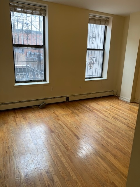 2 Bedrooms, Manhattanville Rental in NYC for $2,395 - Photo 1