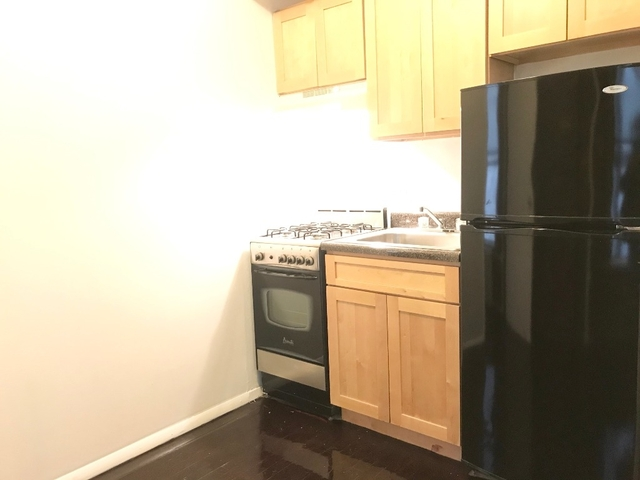 2 Bedrooms, NoLita Rental in NYC for $3,300 - Photo 1