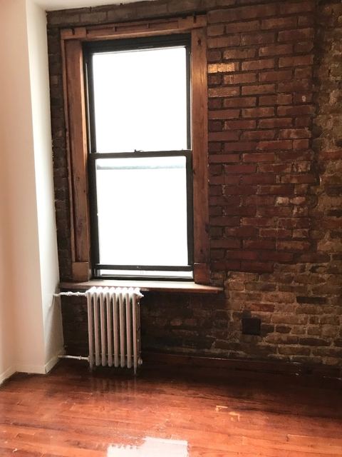 2 Bedrooms, NoLita Rental in NYC for $3,400 - Photo 2