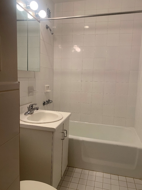 1 Bedroom, Theater District Rental in NYC for $2,350 - Photo 1