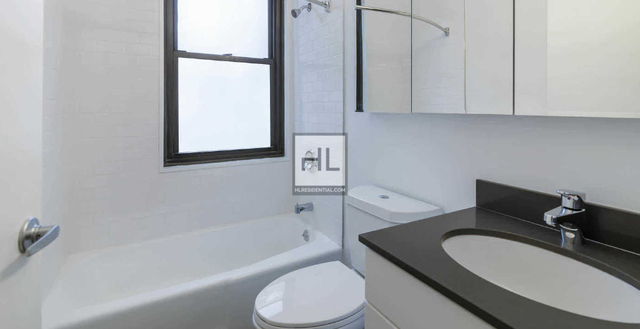 2 Bedrooms, Rose Hill Rental in NYC for $5,050 - Photo 2