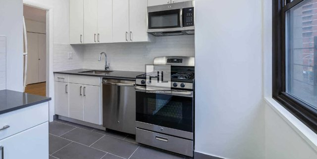 2 Bedrooms, Rose Hill Rental in NYC for $5,050 - Photo 1