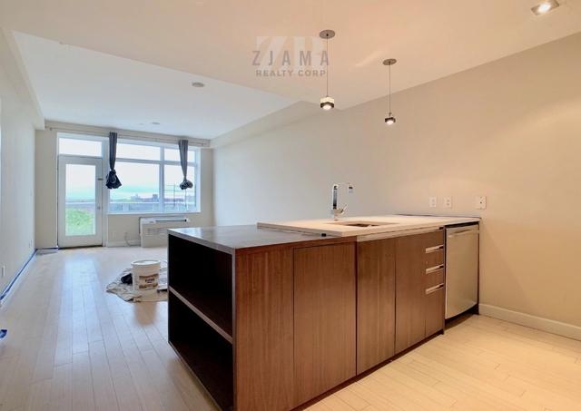 1 Bedroom, Kensington Rental in NYC for $2,295 - Photo 1