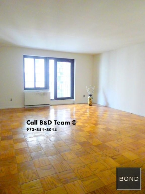 1 Bedroom, Flatiron District Rental in NYC for $4,200 - Photo 1