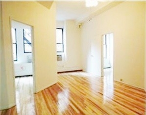 2 Bedrooms, Flatiron District Rental in NYC for $3,395 - Photo 1