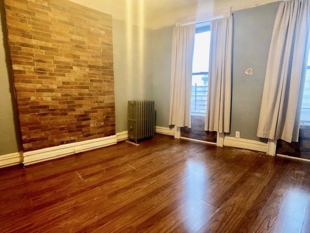 1 Bedroom, Bay Ridge Rental in NYC for $1,875 - Photo 2