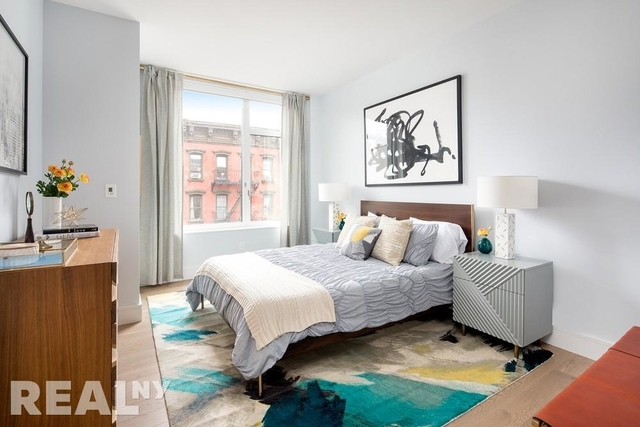 2 Bedrooms, Alphabet City Rental in NYC for $7,993 - Photo 1