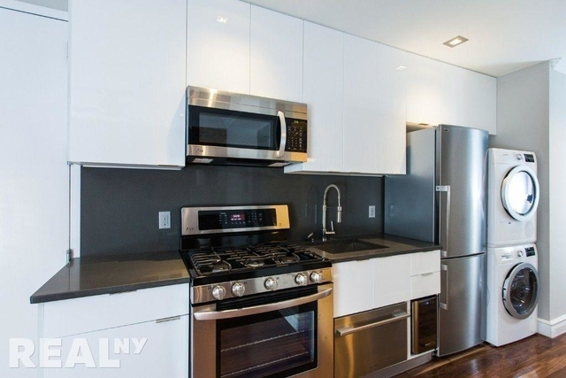 3 Bedrooms, Little Italy Rental in NYC for $5,363 - Photo 2