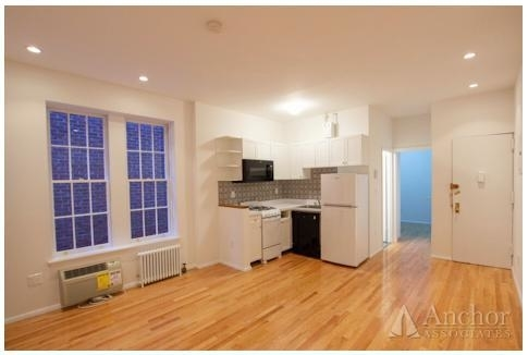 2 Bedrooms, Gramercy Park Rental in NYC for $3,595 - Photo 1