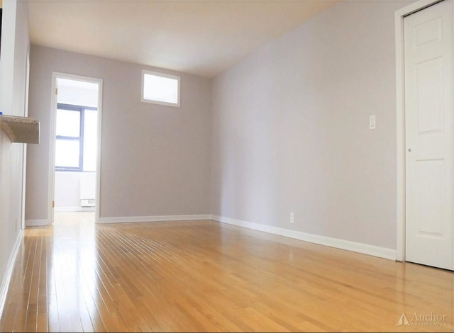 3 Bedrooms, Turtle Bay Rental in NYC for $5,620 - Photo 2