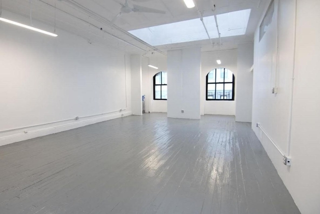 3 Bedrooms, Tribeca Rental in NYC for $8,995 - Photo 1