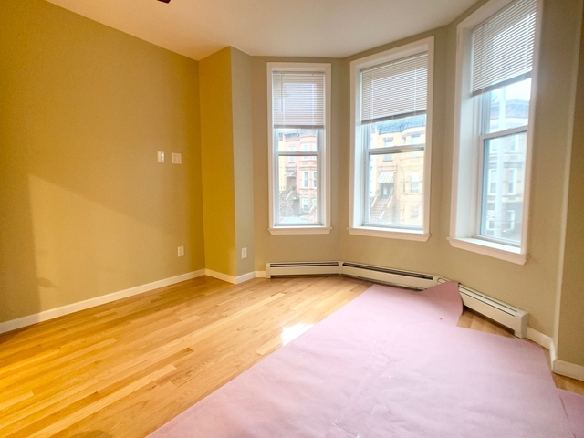 3 Bedrooms, Sunset Park Rental in NYC for $2,595 - Photo 1