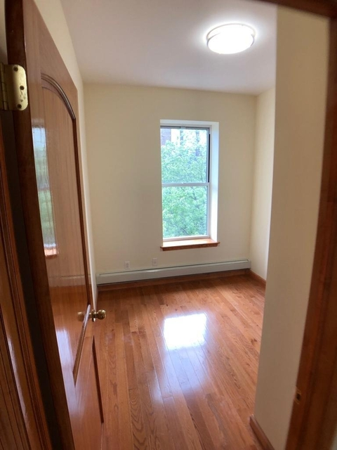 4 Bedrooms, Sunset Park Rental in NYC for $2,600 - Photo 2