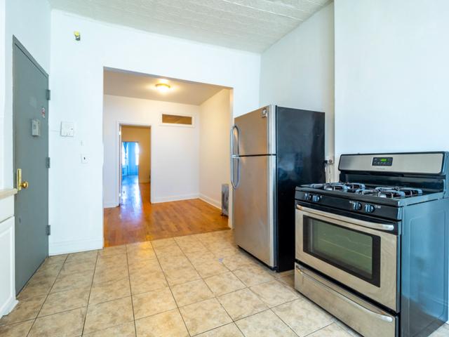 2 Bedrooms, Ridgewood Rental in NYC for $2,062 - Photo 2