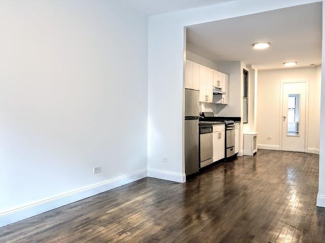 Studio, Yorkville Rental in NYC for $2,300 - Photo 2