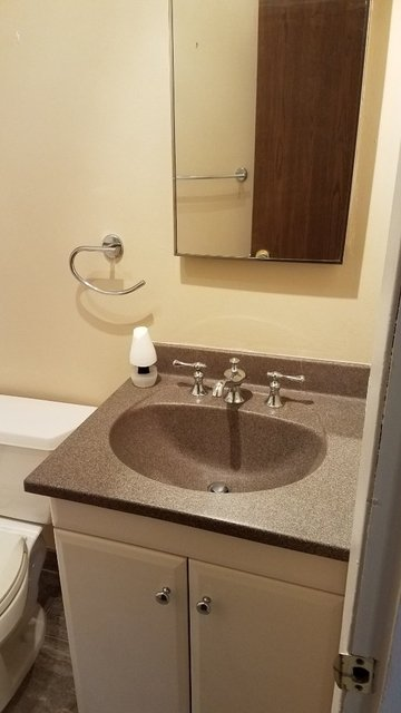 1 Bedroom, Great Kills Rental in NYC for $1,400 - Photo 1
