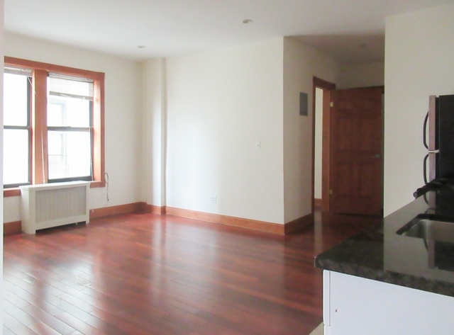 3 Bedrooms, Hamilton Heights Rental in NYC for $2,950 - Photo 2