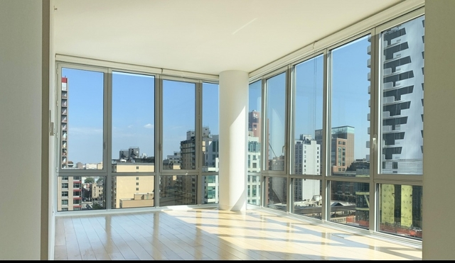 Room, Long Island City Rental in NYC for $3,246 - Photo 1