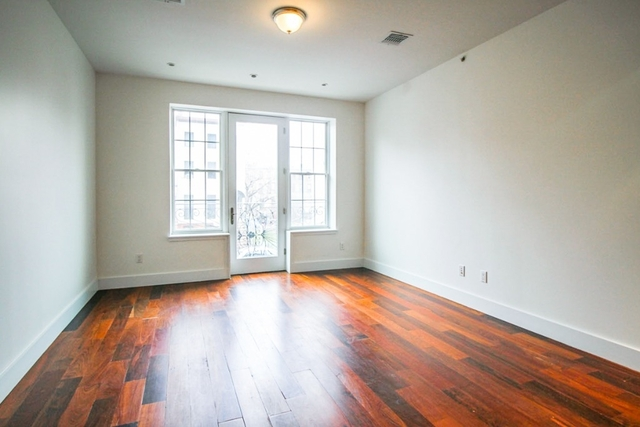 3 Bedrooms, Bedford-Stuyvesant Rental in NYC for $4,499 - Photo 1