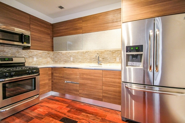 3 Bedrooms, Bedford-Stuyvesant Rental in NYC for $4,499 - Photo 2