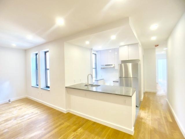 3 Bedrooms, Kingsbridge Heights Rental in NYC for $2,650 - Photo 1