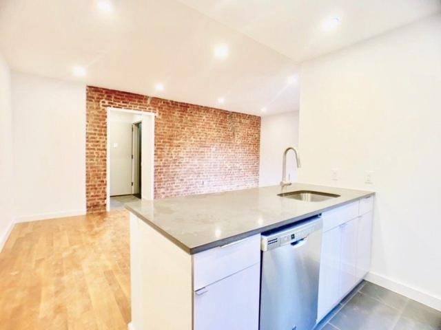 3 Bedrooms, Kingsbridge Heights Rental in NYC for $2,650 - Photo 2