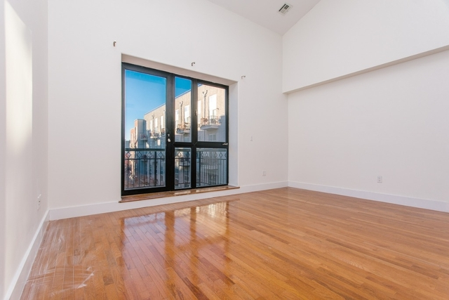 1 Bedroom, East Williamsburg Rental in NYC for $2,940 - Photo 1