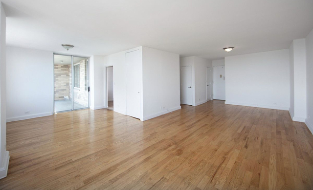 1 Bedroom, Upper West Side Rental in NYC for $5,895 - Photo 1