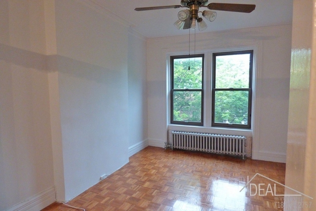 2 Bedrooms, Central Slope Rental in NYC for $3,000 - Photo 1