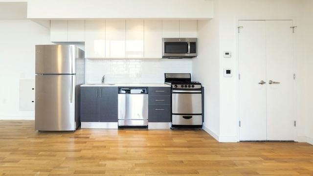 2 Bedrooms, Astoria Rental in NYC for $3,700 - Photo 1